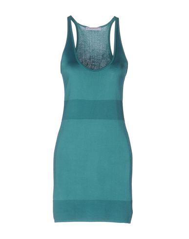 Короткое платье LALTRAMODA 34693472WK