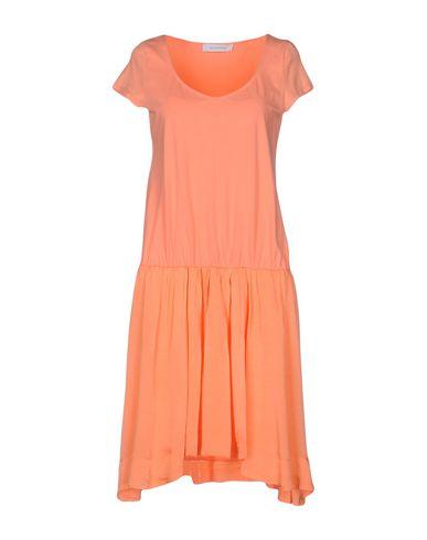 Короткое платье LALTRAMODA 34693474DU