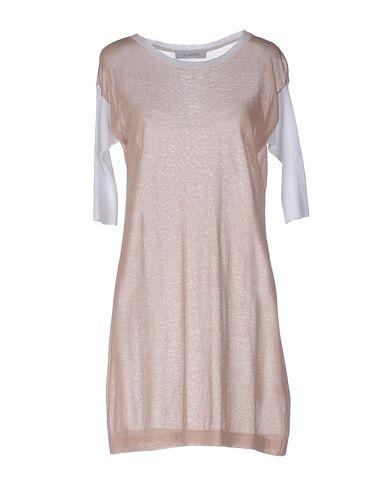 Короткое платье LALTRAMODA 34693480CG