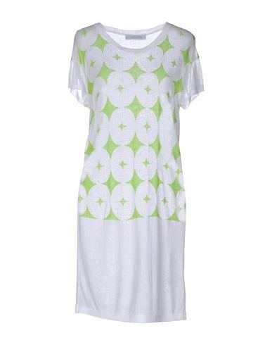 Короткое платье LALTRAMODA 34693667GX
