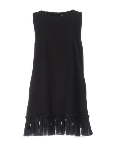 Короткое платье OLLA PAREG 34693783FJ