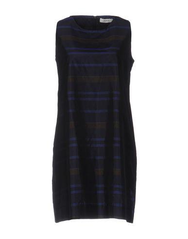 Короткое платье ALPHA STUDIO 34693839MM