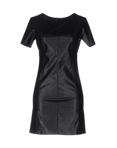 Короткое платье BAD SPIRIT 34693852NV
