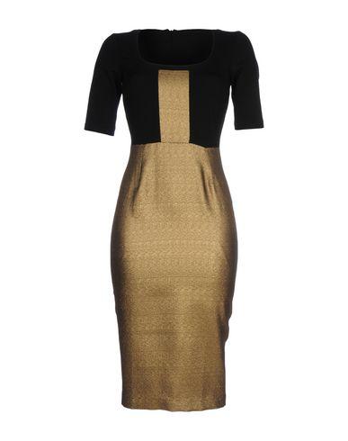 Платье до колена WHO*S WHO 34693884LO