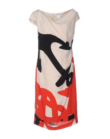 Платье до колена MAX MARA 34693888DO
