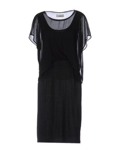 Платье до колена NUMPH 34693936FW