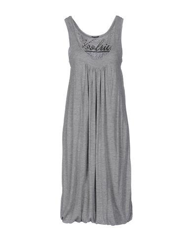 Короткое платье WOOLRICH 34693946XR