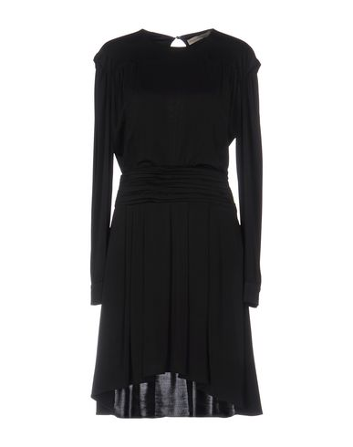 Короткое платье FRANCESCO SCOGNAMIGLIO 34693981US