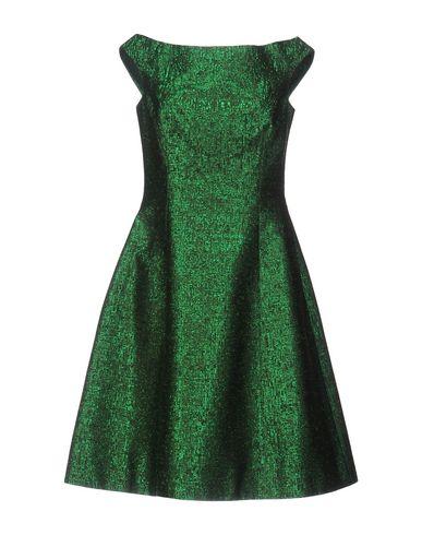Короткое платье ASPESI 34693984IN