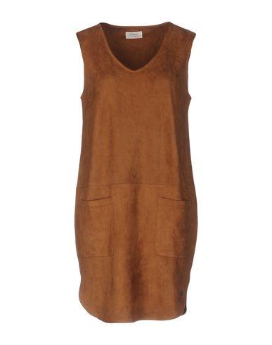 Короткое платье NUMPH 34693997UA