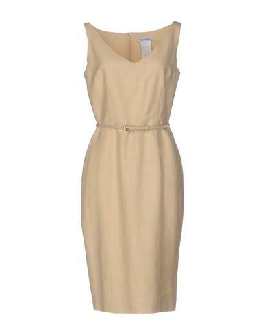Платье до колена MAX MARA 34694007OX
