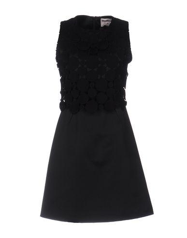 Короткое платье MAX MARA SHINE! 34694010WO