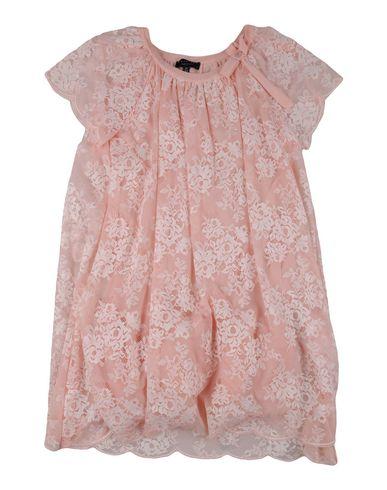 Платье TWIN-SET SIMONA BARBIERI 34694082DB