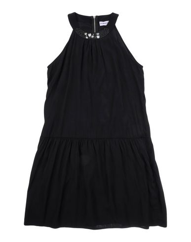 Платье PINKO UP 34694091JR