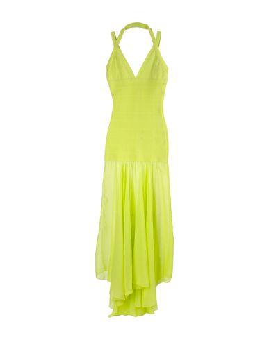 Длинное платье ELLA LUNA 34694176KB
