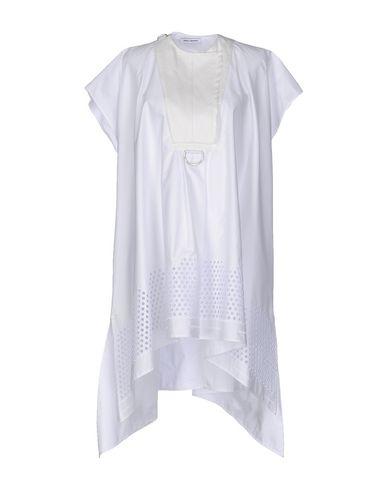 Блузка PACO RABANNE 34694260VG