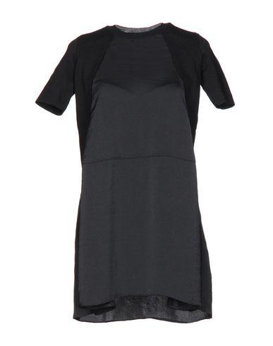 Короткое платье ROBERTO COLLINA 34694399XG
