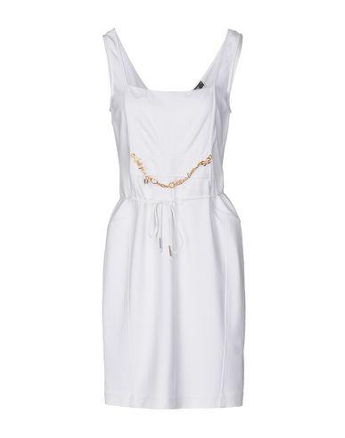 Короткое платье VDP COLLECTION 34694679HP