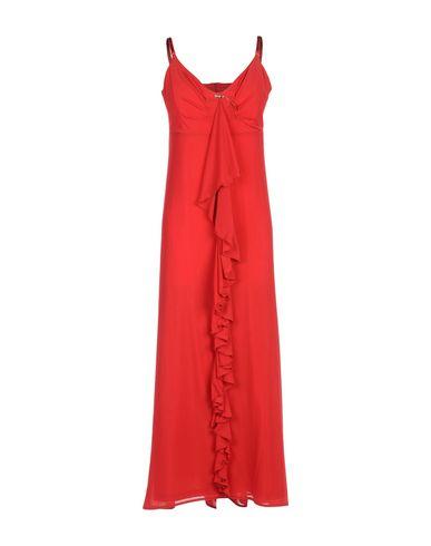 Длинное платье EXE 34694730QX