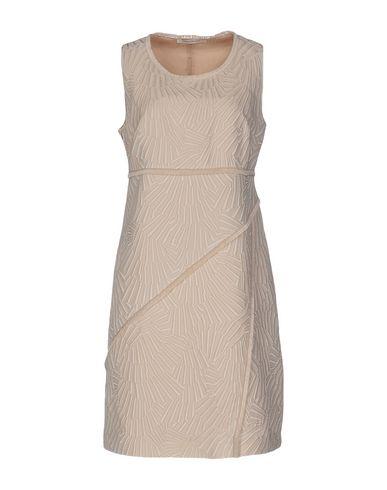 Короткое платье PENNYBLACK 34694855GH