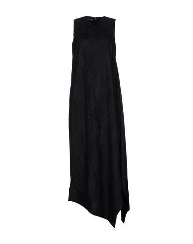 Длинное платье DAMIR DOMA 34694959QB