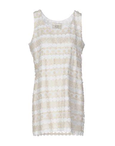 Короткое платье ELLA LUNA 34694994DF