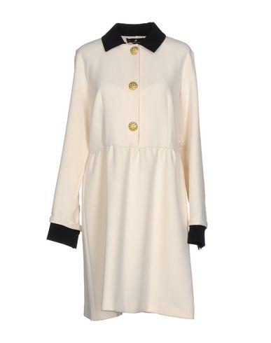 Короткое платье COMPAGNIA ITALIANA 34694998FT