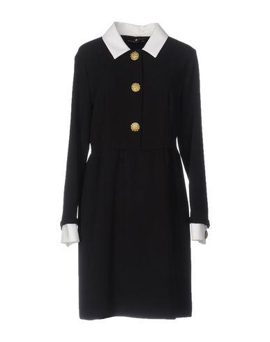 Короткое платье COMPAGNIA ITALIANA 34694998LT