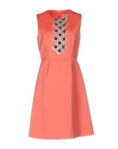 Короткое платье MAX MARA 34695031LV