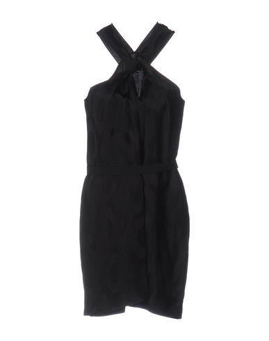 Короткое платье ISABEL MARANT 34695147IO