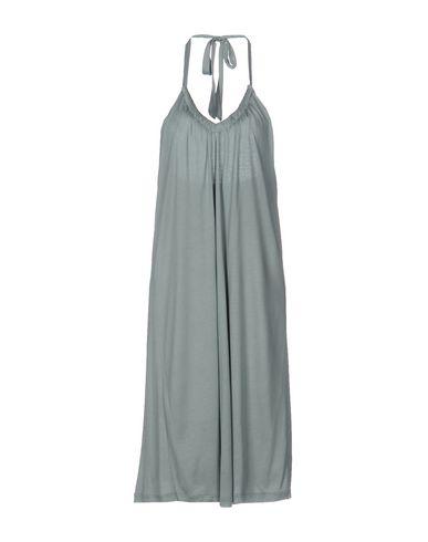 Платье до колена GANT 34695240LS