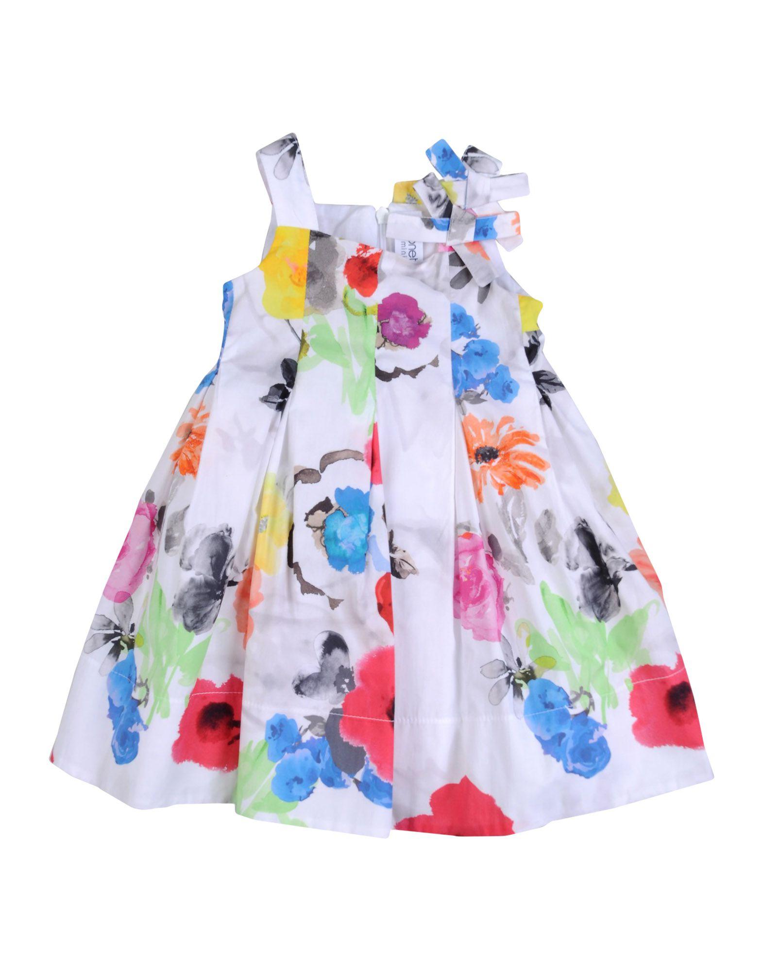 Симонетта одежда для детей