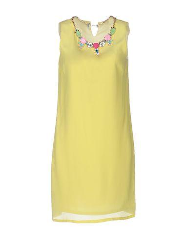 Короткое платье ELLA LUNA 34695462TR