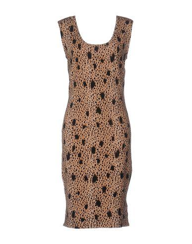 Платье до колена GUESS 34695569BF