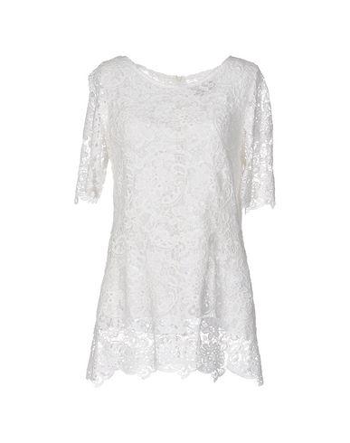 Блузка ANNA RACHELE BLACK LABEL 34695672BT