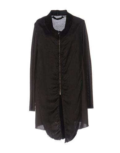 Короткое платье NICOLAS & MARK 34695780XP
