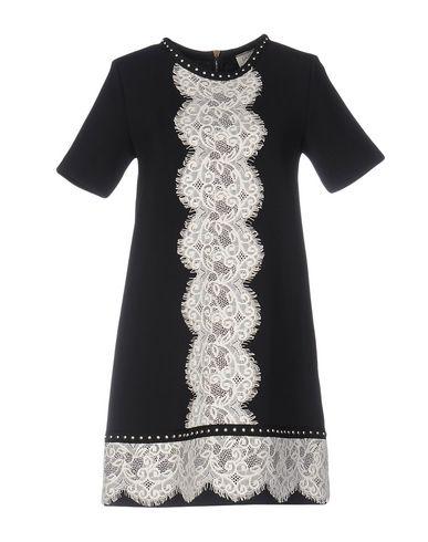 Короткое платье LANVIN 34695793PH