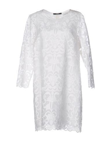 Короткое платье SEVENTY BY SERGIO TEGON 34695836DF