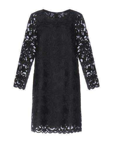 Короткое платье SEVENTY BY SERGIO TEGON 34695836WD