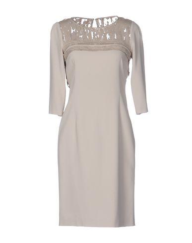 Короткое платье D.EXTERIOR 34695867TH