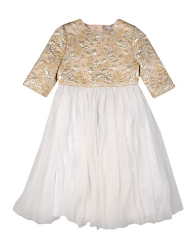 Платье DOLCE & GABBANA 34696181VT