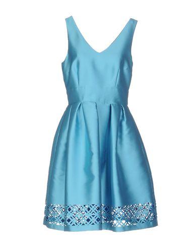 Платье до колена SEVENTY BY SERGIO TEGON 34696471QV