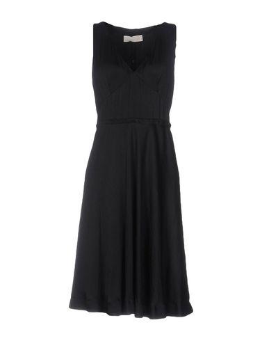 Платье до колена CACHAREL 34696504VK