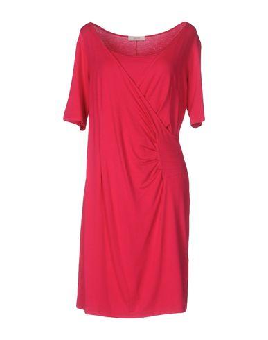 Короткое платье LAUREL 34696596BU