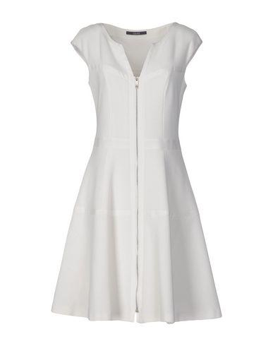 Короткое платье LAUREL 34696665LX