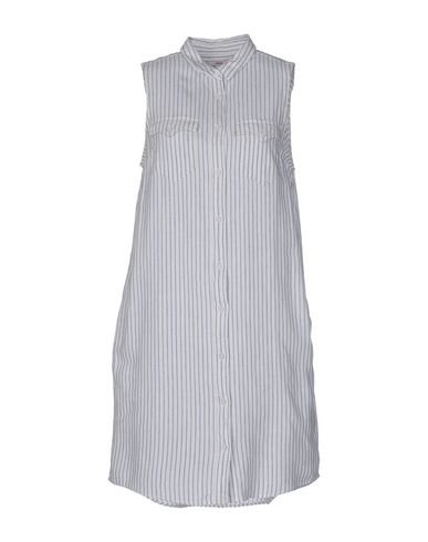 Короткое платье LEVI'S RED TAB 34696722UJ