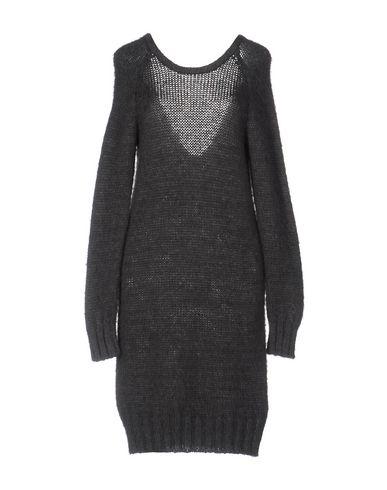 Короткое платье SEE BY CHLOE 34696766CS