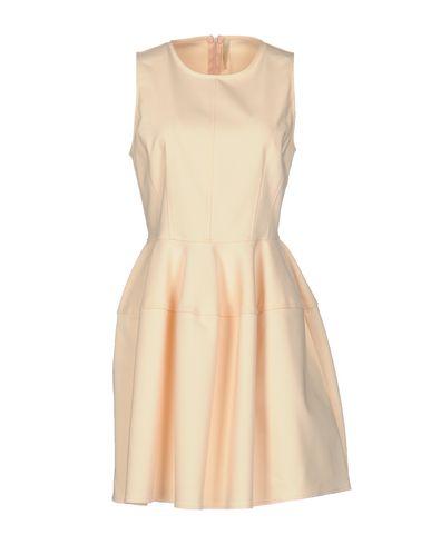 Короткое платье IMPERIAL 34696903TS