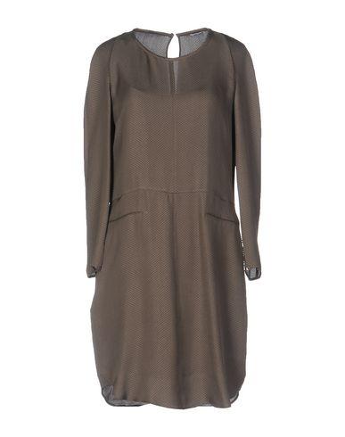 Короткое платье SEE BY CHLOE 34697310VA