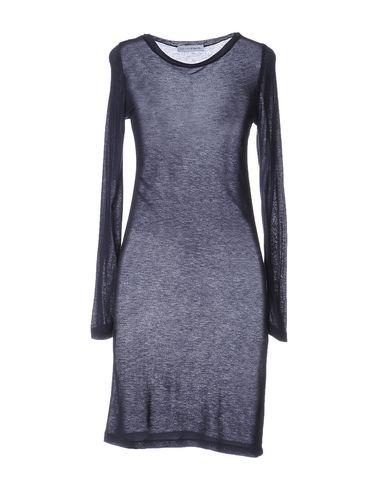 Короткое платье LO NOT EQUAL 34697345CR